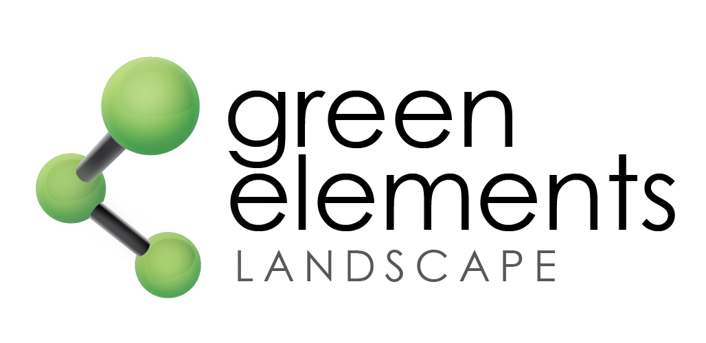 Green Elements Landscape